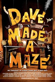 Dave_Made_a_Maze